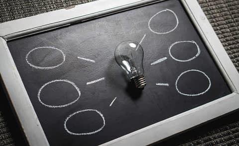 inovacao-nas-empresas-dicas-para-dar-os-primeiros-passos
