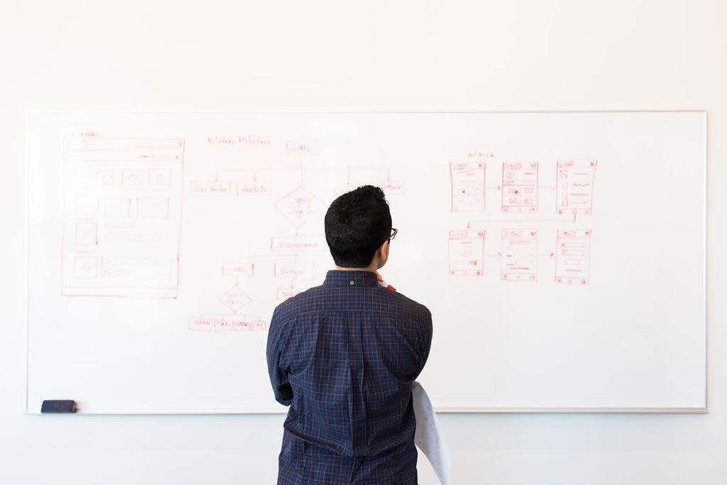 por-que-e-importante-investir-em-transformacao-digital-nas-empresas