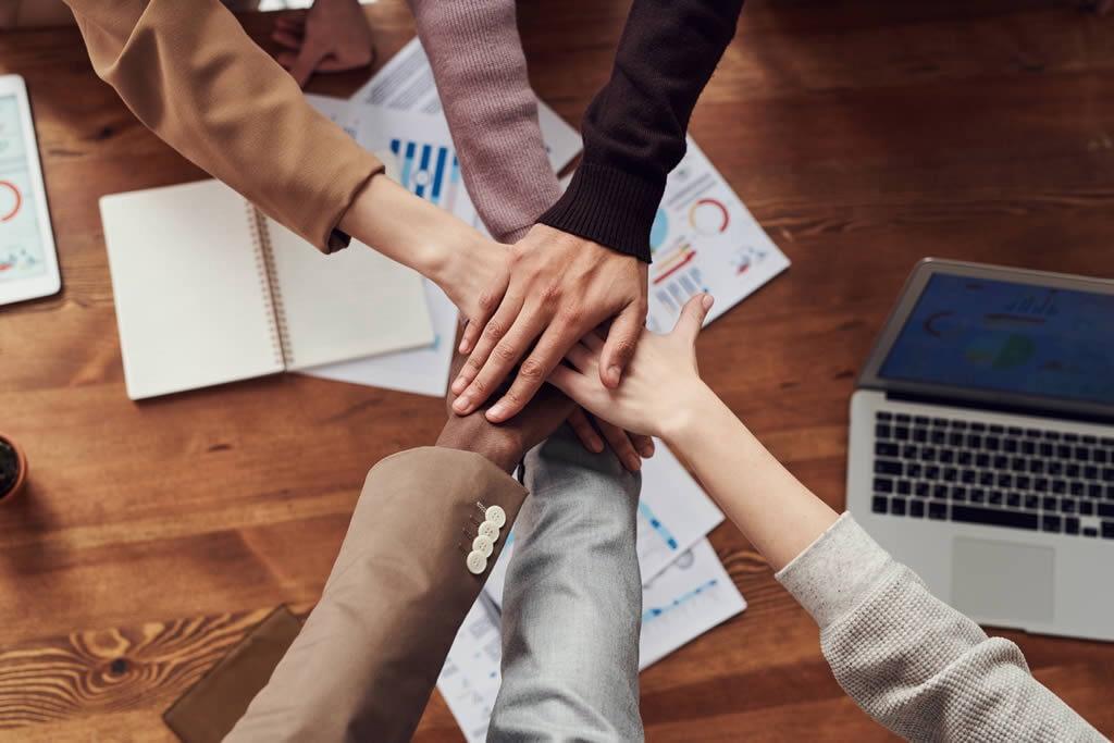 como-adotar-uma-cultura-de-inovacao-nas-empresas