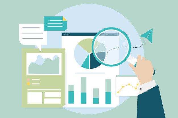 consultoria-gestão-empresarial-dicas