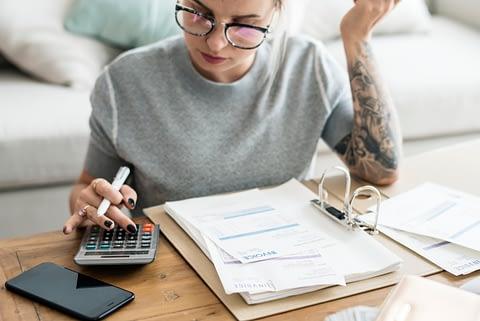 nota fiscal avulsa ou eletrônica?