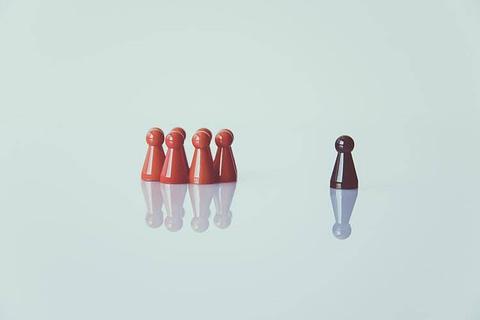 lideranca-organizacional
