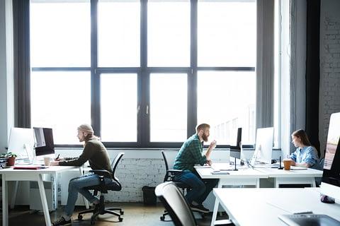 Endereço fiscal ou escritório virtual?