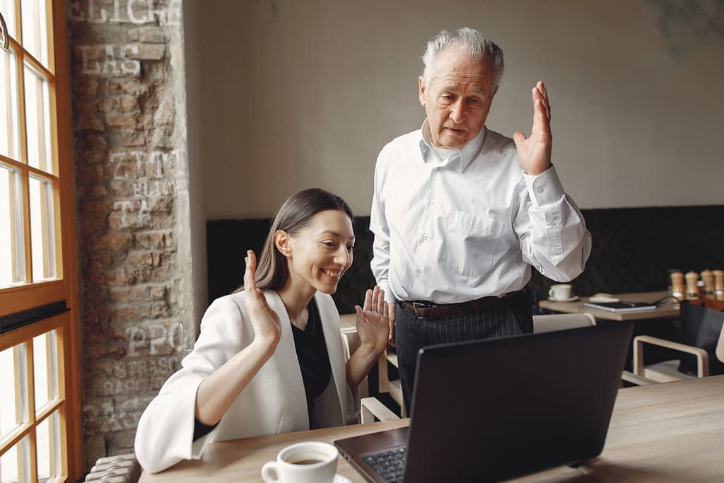 gestão de empresas familiares
