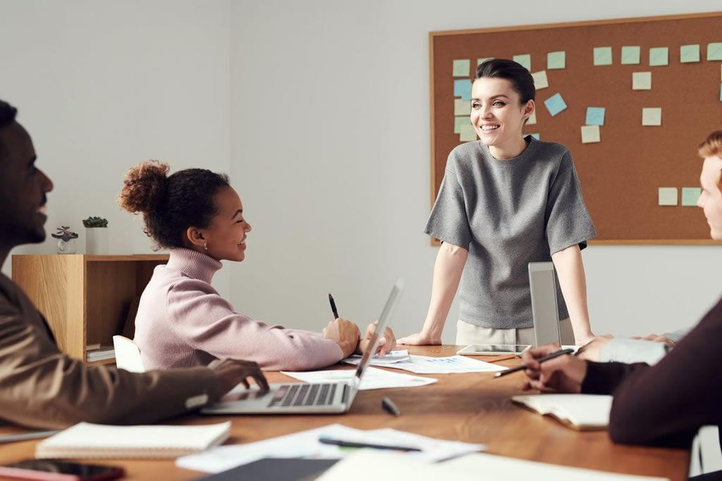 curso-empreendedorismo-feminino-dicas