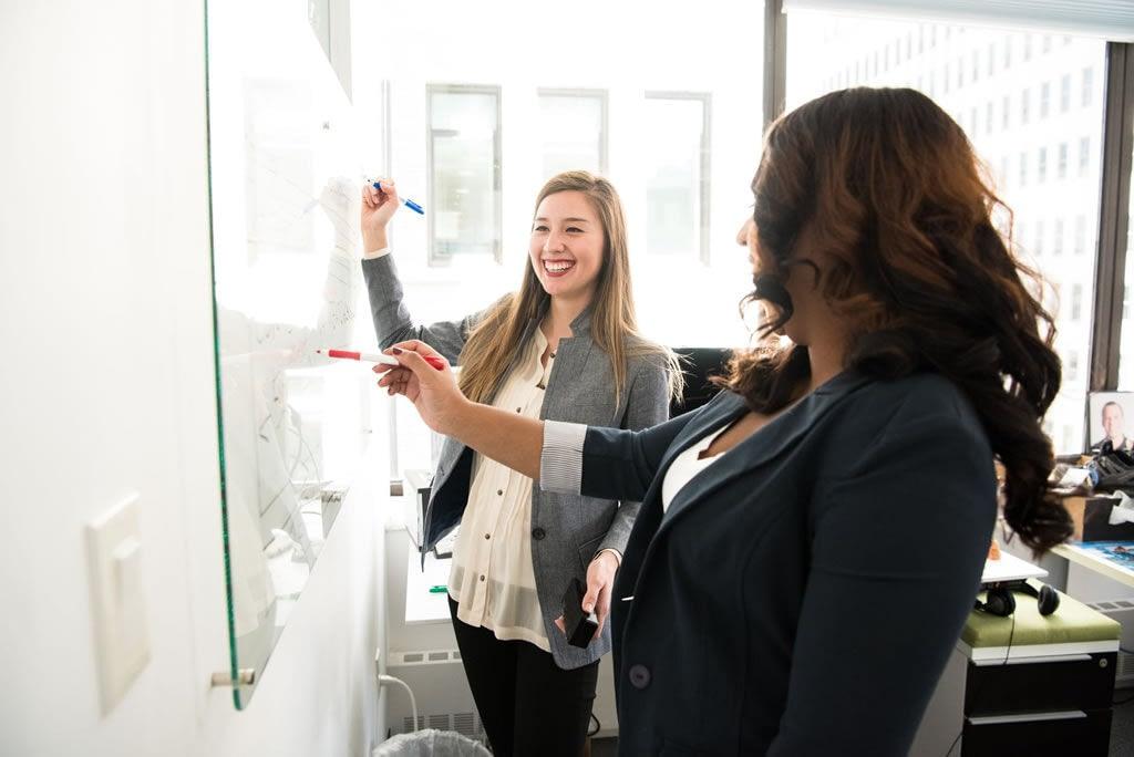 curso-empreendedorismo-feminino-55lab