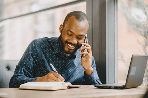 5 dicas de planejamento financeiro para empreendedores