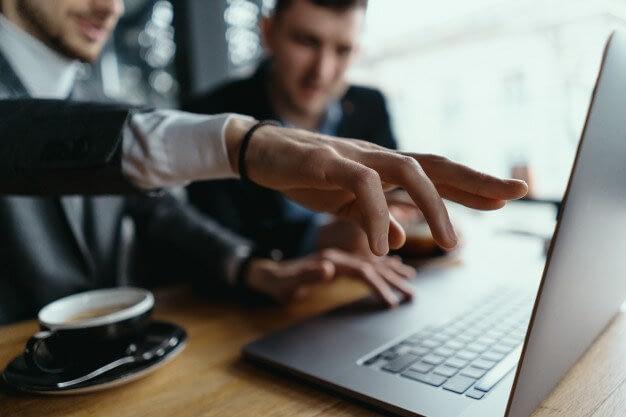vantagens-de-contratar-uma-consultoria-transformacao-digital