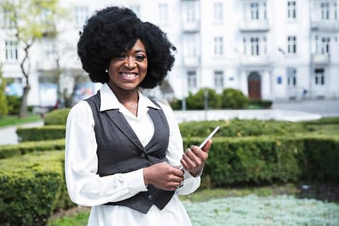 Empreendedorismo feminino no Brasil 2020 2021