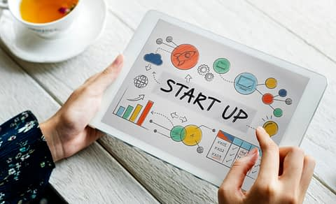 10 dicas para alavancar a sua startup