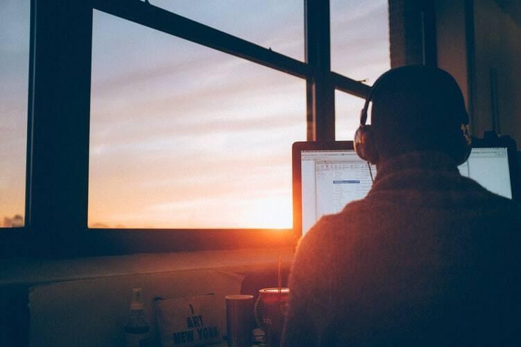 como-aumentar-a-produtividade-pare-de-perder-tempo-com-tarefas-manuais