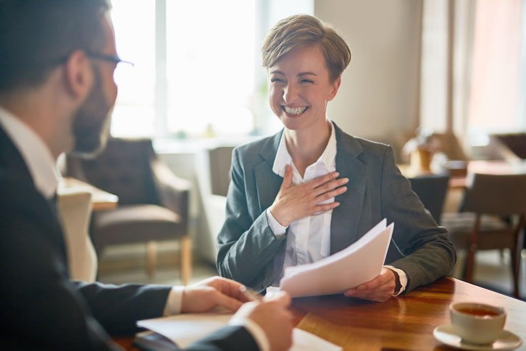 por-que-contratar-uma-consultoria-para-empresa