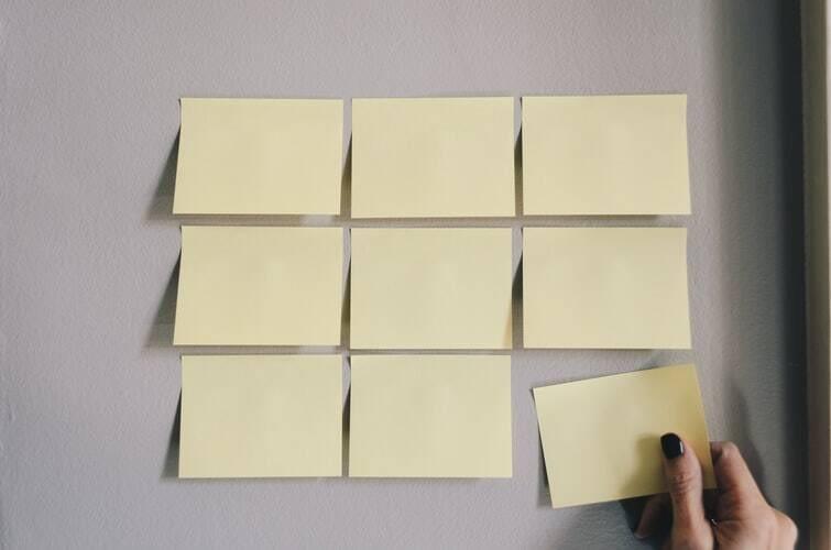 tecnicas-para-aumentar-a-produtividade-metodologia-gtd-gettingt-things-done