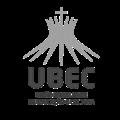 ubec-logo-1