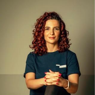 Intra empreendedorismo feminino